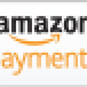EXCELLENTAS Kaffee Shop Bezahlung mit Amazon