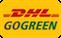 EXCELLENTAS Kaffee Shop Versand mit DHL GoGreen