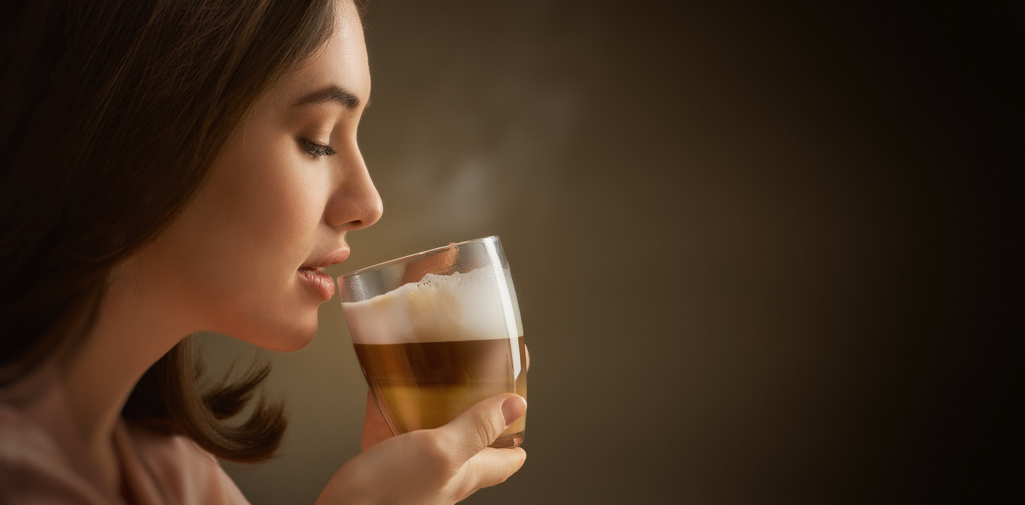 Excellentas_specialty_coffee_gourmet_feinschmecker_edel_feinkost_exzellenter_kaffee_spezialitaet_spezialitaetenkaffee_6