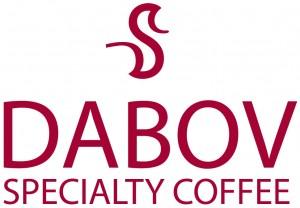 Exzellenter Kaffee von exzellenten Kaffeeröstern / Jordan Dabov / Excellentas / Spezialitätenkaffee