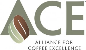 Alliance for Coffee Excellence / Excellentas / exzellenter Kaffee / Specialty Coffee / Spezialitätenkaffe