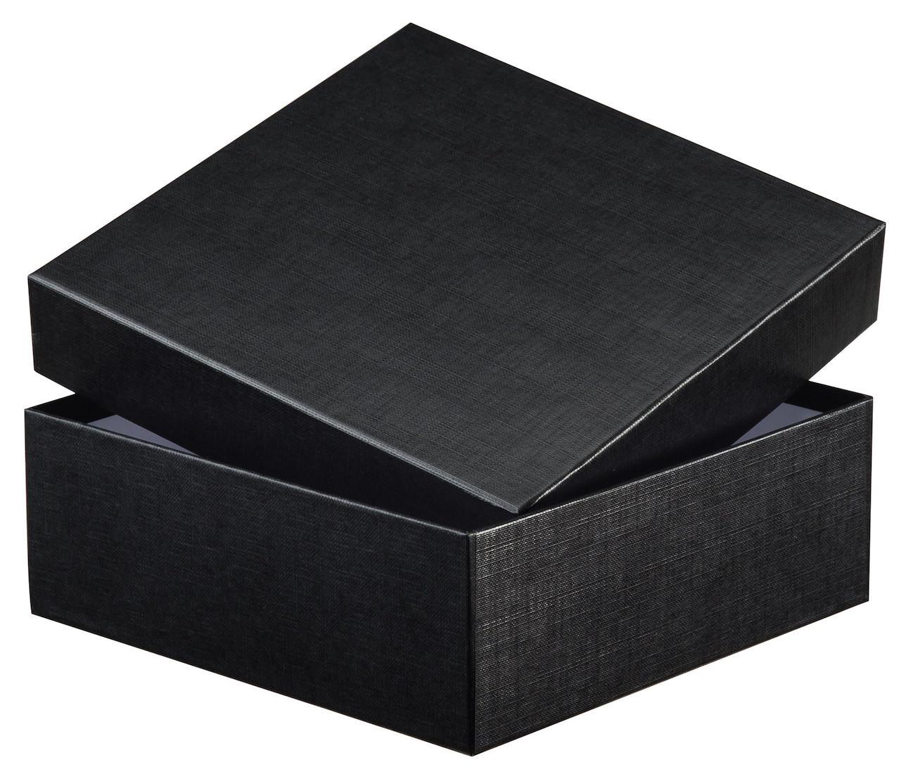geschenkboxen edel europ ische weihnachtstraditionen. Black Bedroom Furniture Sets. Home Design Ideas