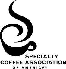 Specialty Coffee Association of America / Excellentas / exzellenter Kaffee / Specialty Coffee / Spezialitätenkaffe