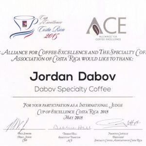Exzellenter Kaffee von exzellenten Kaffeeröstern, EXCELLENTAS bester Kaffee und bester Bohnenkaffee