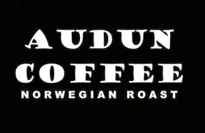 Audun Sørbotten - World Coffee Roasting Champion - Norwegian Roast