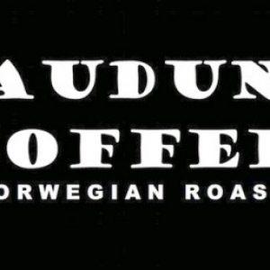 Audun Sørbotten - World Coffee Roasting Champion - Norwegian Roast