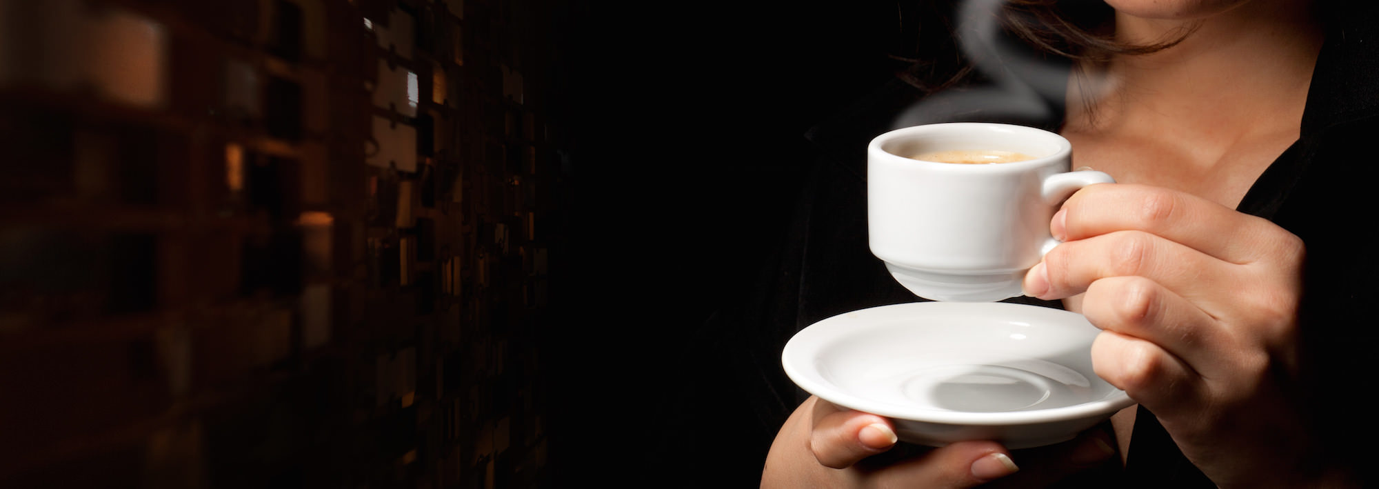 Bester Kaffee für höchste Ansprüche von Excellentas,