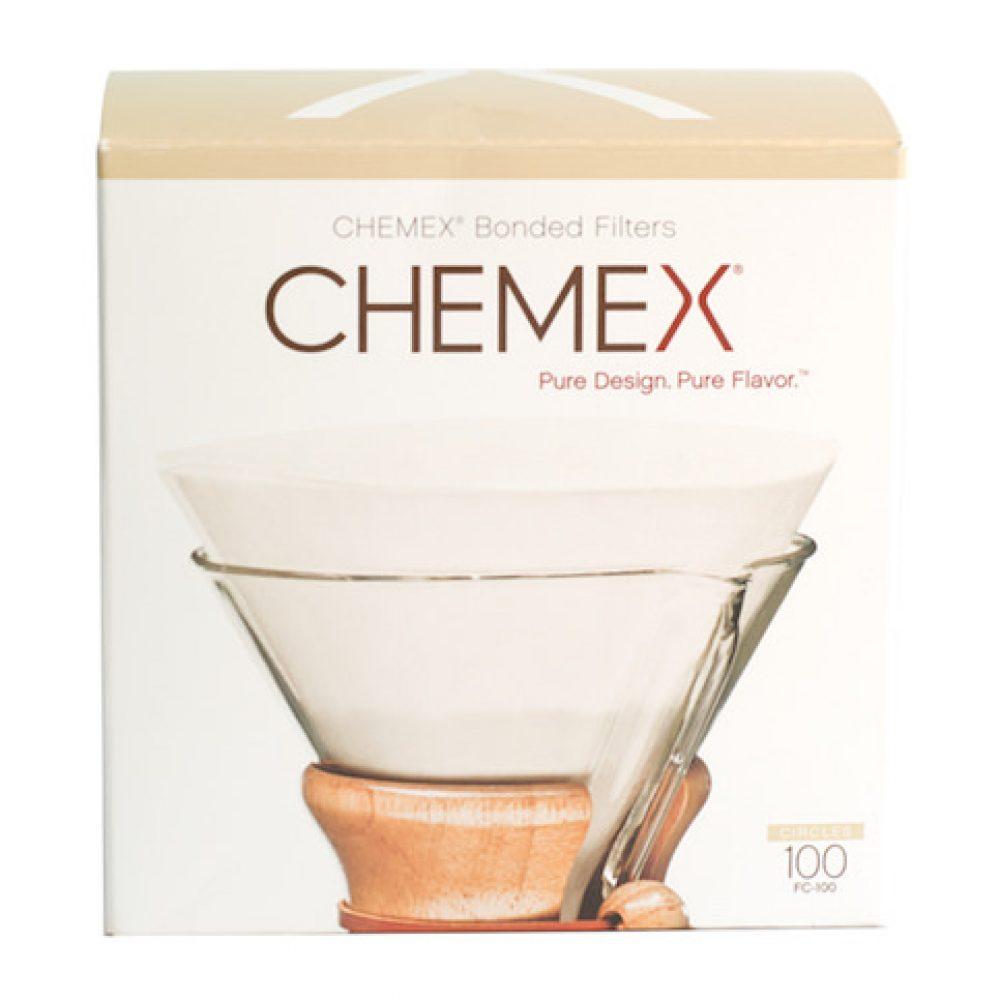 Chemex Karaffe Coffee Maker FC-100 FS-100 Kaffeezubehör für Cup of Excellence Kaffee von Excellentas