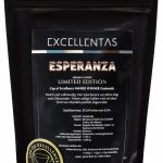 Roestmeister-Kaffee ESPERANZA Guatemala Cup of Excellence Gewinner Guatemala